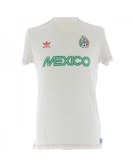 tee-shirt-mexique-coupe-du-monde-vintage